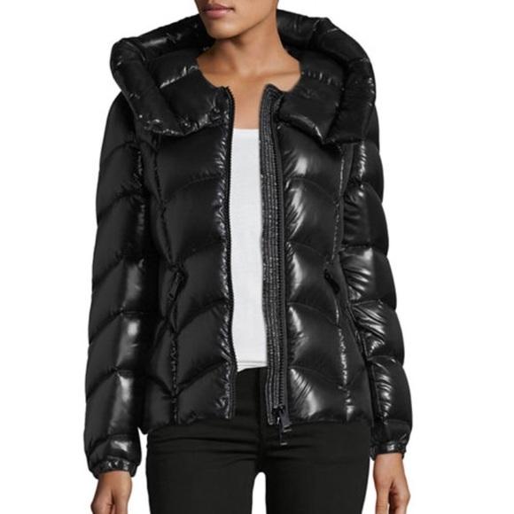 """037f91974 NWT brand new Moncler """"Akebia"""" jacket. Gorgeous! NWT"""